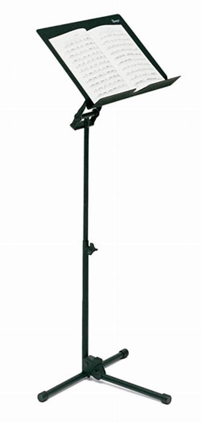 Stand Gig Folding Stands Portable Wenger Wengercorp
