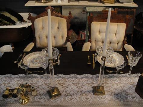 1390335693063 133 eastlake his and hers chair elkridge