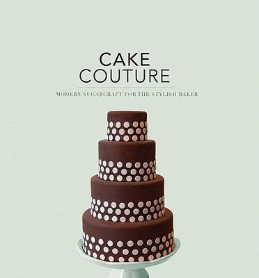 128 best images about cake decorating books on pinterest