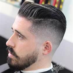 coupe de cheveux pour homme coiffure homme 2017 50 meilleurs coupes de cheveux pour homme en photos