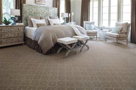 coles flooring santee coles flooring carpets style and design