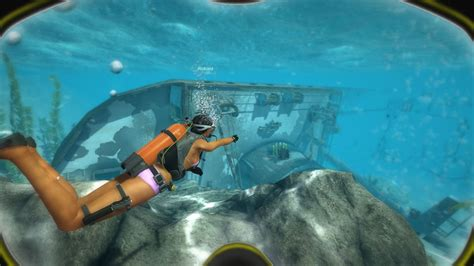 world  diving macgamestorecom