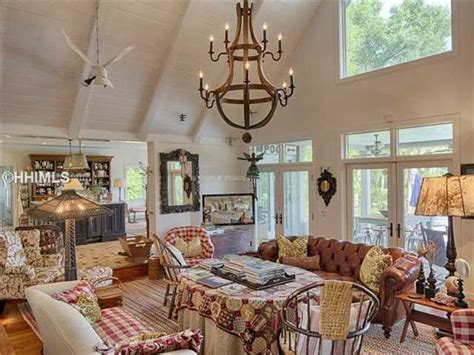 Home For Sale Pine Valley Dr Elgin Sc