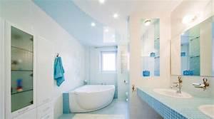 Lüftung Bad Ohne Fenster : licht und bel ftung im bad ~ Bigdaddyawards.com Haus und Dekorationen