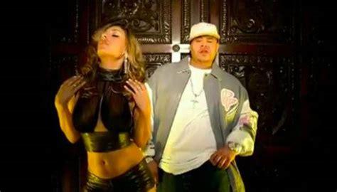 Fat Joe Lean Back Remy MA