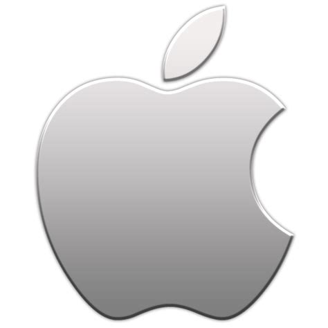 how to make the apple symbol on iphone what does the apple symbol on an iphone that one of the most well known icons if not the most well