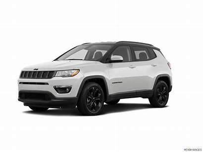 Compass Jeep 2021 Altitude Cherokee 4x4 Grand