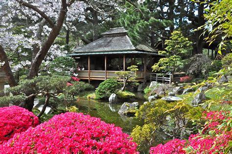 cha garden sf jardim japon 234 s arquidicas