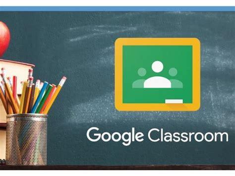 Converting Microsoft Docs to Google Classroom Docs ...