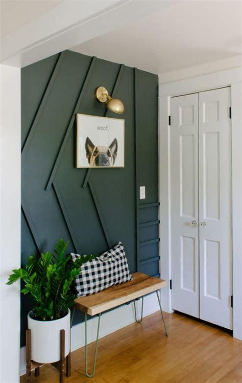 Best Interior Bench Ideas by Best Interior Bench Ideas Decoholic