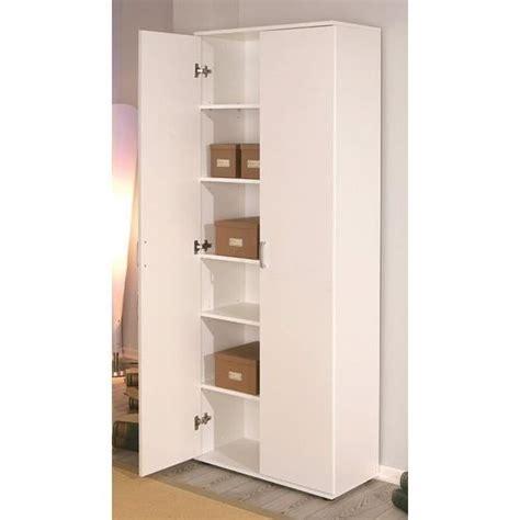 colonne cuisine 50 cm largeur meuble colonne 60 cm rimini