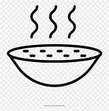 Soup Sopa Coloring Colorear Dibujos Clipart Pinclipart Dibujo Tarros Jar Honey Sombrero Bowler Hat Clip sketch template