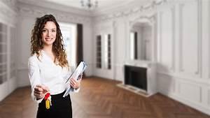 Eigentumswohnung Kaufen Tipps : eigentumswohnung kaufen tipps zum wohnungskauf sat 1 ratgeber ~ Markanthonyermac.com Haus und Dekorationen