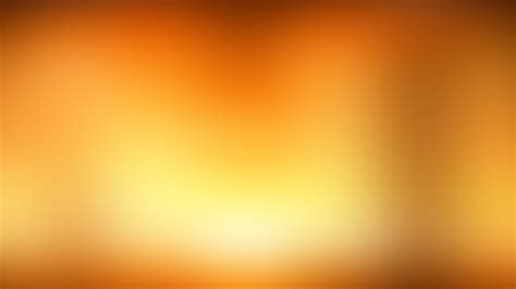 Background Orange Gradient Wallpaper by Orange And Yellow Gradient Wallpapers Wallpaper Cave