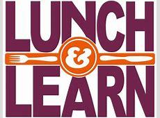 East Bay Lunch N Learn Warren, RI Meetup
