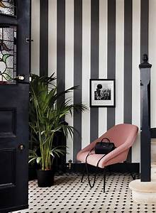 28, Really, Useful, Hallway, Decor, Ideas, From, Interiors, Experts