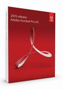adobe acrobat pro dc download in one click virus free With acrobat pro dc free download