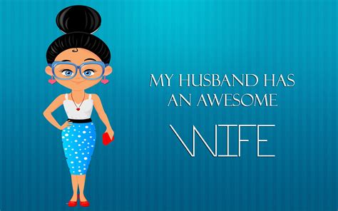 husband wife funny wallpapers hd wallpapers rocks