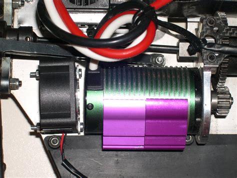 si鑒e auto castle buggy mugen mbx5 18 gt conversione elettrica pagina 151 baronerosso it forum modellismo