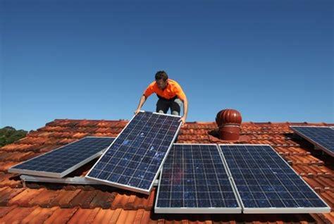 Использование солнечной энергии . где используется солнечная энергия?