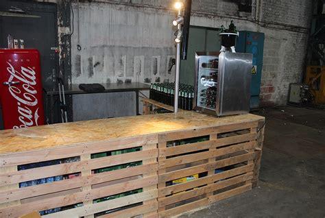 mobilier de bureau montpellier déco mobilier de bureau en bois paul 16