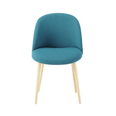 chaise bureau maison du monde envie d une nouvelle chaise de bureau pour ma douceur