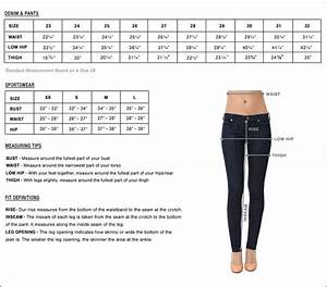 Best 25+ Mens pants size chart ideas on Pinterest | Hipster baby boys Hipster baby girls and 26 ...