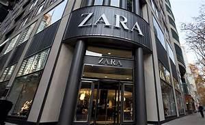 Zara In Hamburg : inditex tochter zara deutschlandumsatz w chst auf 700 mio euro ~ Watch28wear.com Haus und Dekorationen