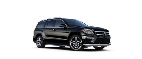 Suv Transportation Services by Suv Rental Taxi Service Transportation Rental