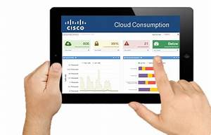 Cisco Cloud Consumption as a Service – rasvijetlite ...