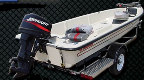 Bass Cat Boat Quality by Bass Boats Bass Cat Boat Quality