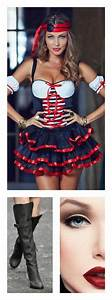 Pirate outfit gasparilla - Google Search | Gaspy | Pinterest | Sexy Pirates and Search