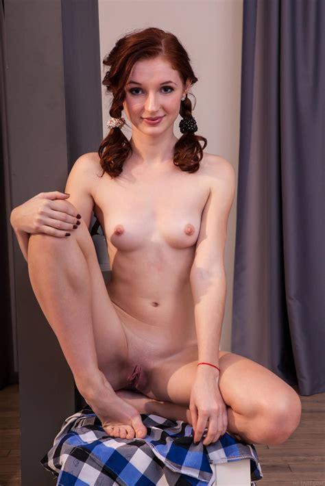 Leona Honey Porn Pic Eporner
