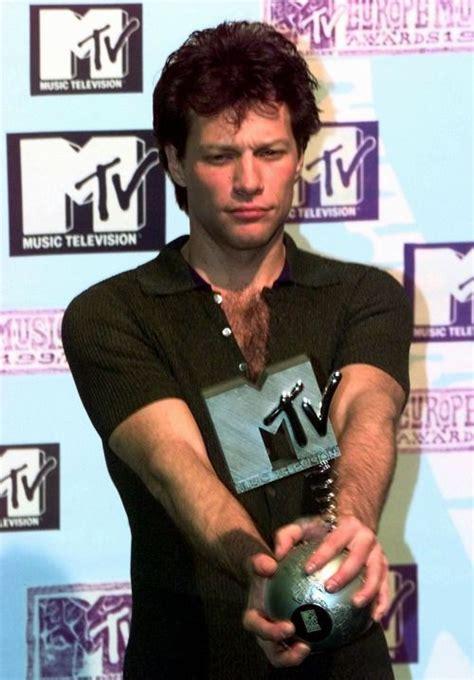 Best Images About Bon Jovi Pinterest The Day