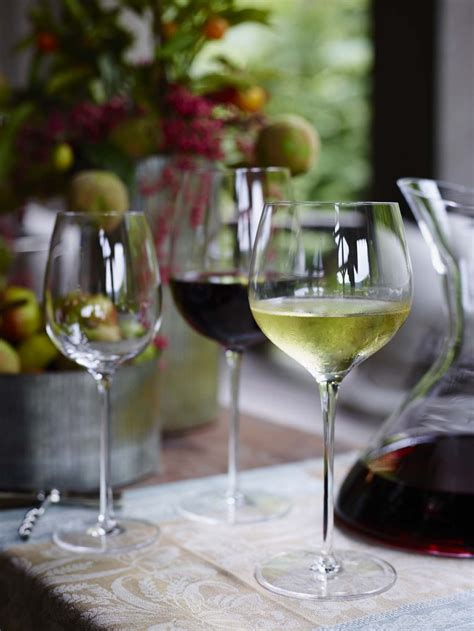 wine for thanksgiving thanksgiving wine picks from williams sonoma wine williams sonoma taste