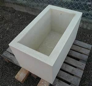 Wasserbecken Aus Beton : wasserbecken aus beton wasserbecken aus beton im garten ~ Michelbontemps.com Haus und Dekorationen