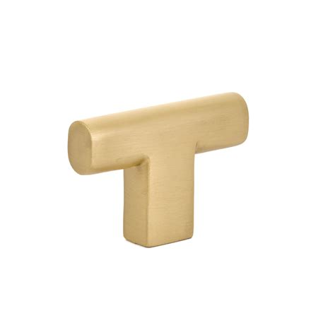 brass trail knob contemporary lock sets cabinet knobs