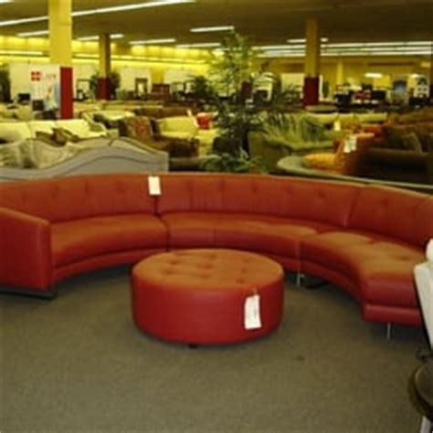 the dump furniture outlet 29 photos 25 reviews