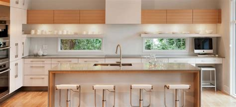 display kitchen cabinets for ontario visionary kitchens custom cabinetry kitchen 9593
