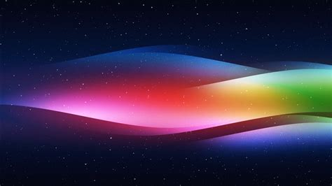 spectrum colorful wallpapers hd wallpapers id