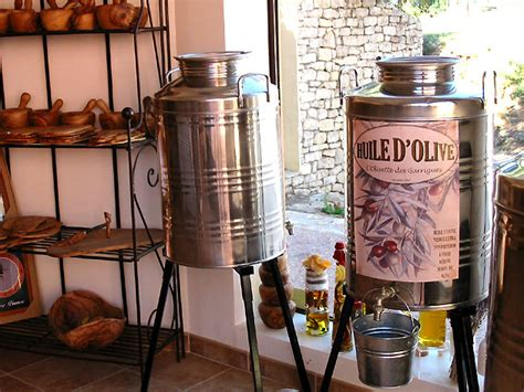 chambre d hote avignon pas cher photo magasin sur l 39 olive à roussillon