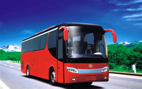 explore himachal pradeshday holiday tours package atrs