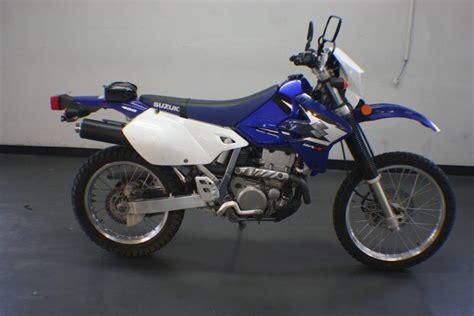 Lewis Suzuki by Suzuki Dr Motorcycles For Sale In Lewis Center Ohio
