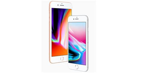 is the new iphone apple iphone 8 revealed release date price specs