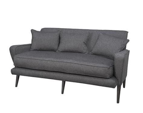 canape sia 11 beaux objets gris déco idées