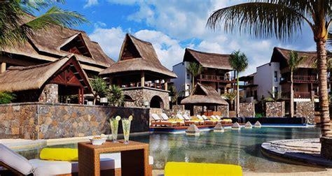 A Muslim-friendly Hotel In Bintan Island