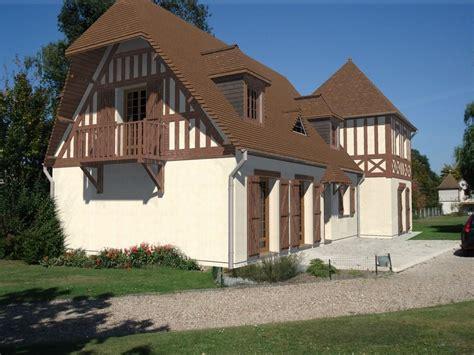 le bureau caen constructeur maison basse normandie maison individuelle