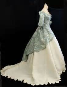 1000 images about victorian styles on pinterest for Civil war style wedding dresses