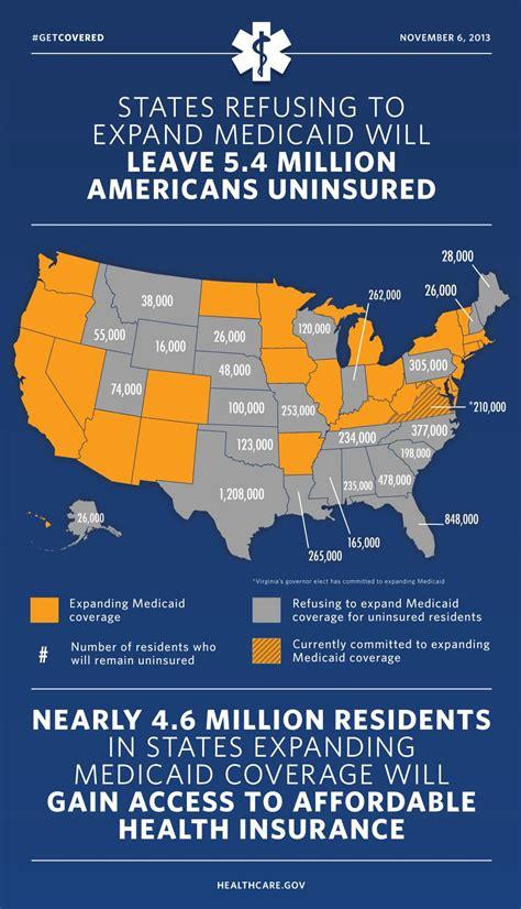upper peninsula   map  white house health care