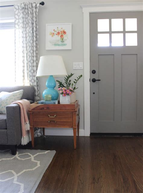 Doors To Living Room by Home Tour My Living Room Shared Rooms House Tours And